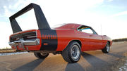 1970 Dodge Charger Daytona